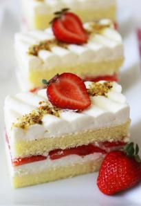 strawberry shortcake5