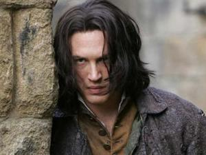 Wuthering Heights, Photo Credit- BBC, 2011